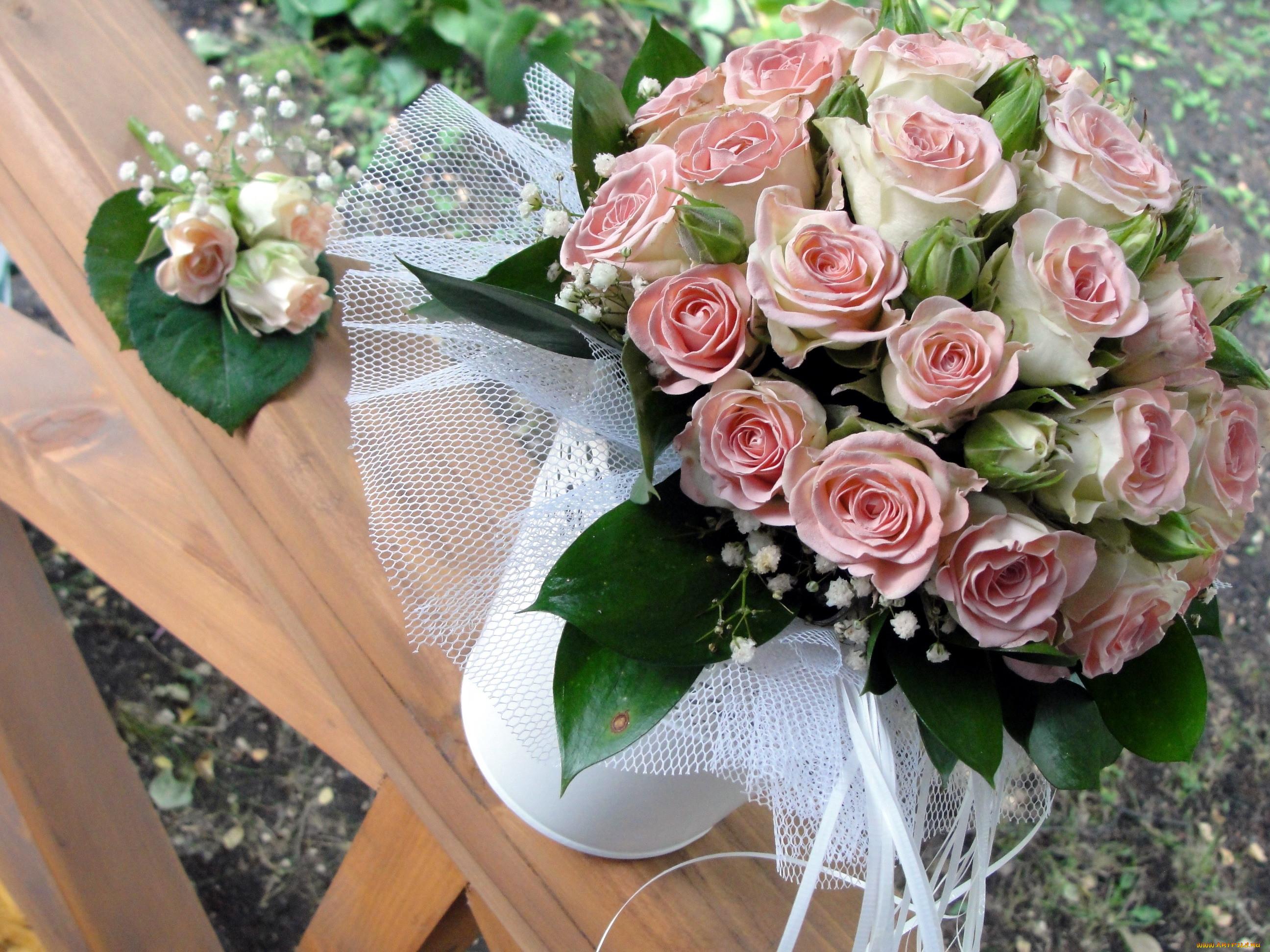 фото букетов из роз высокого разрешения